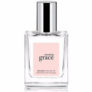 Philosophy Amazing Grace Mini Splash